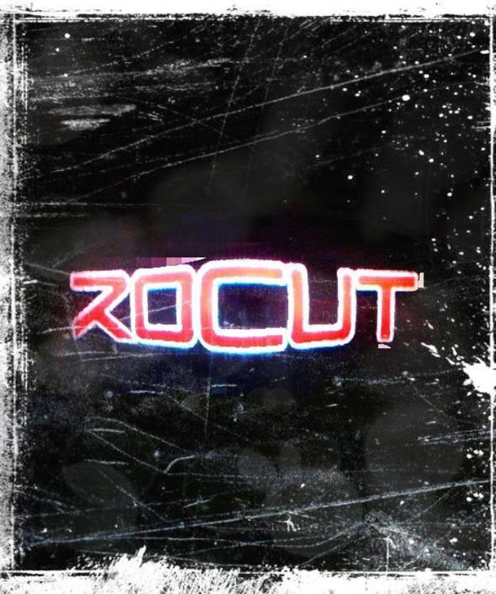 ROCUT Tour Dates
