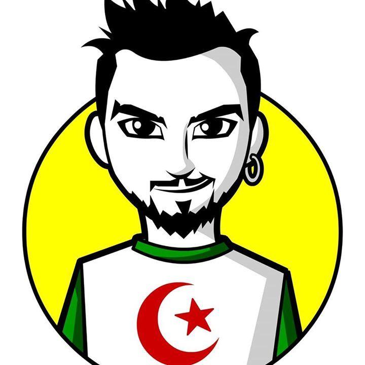 Dj Karim Tour Dates