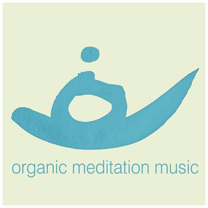 Organic meditation music Tour Dates