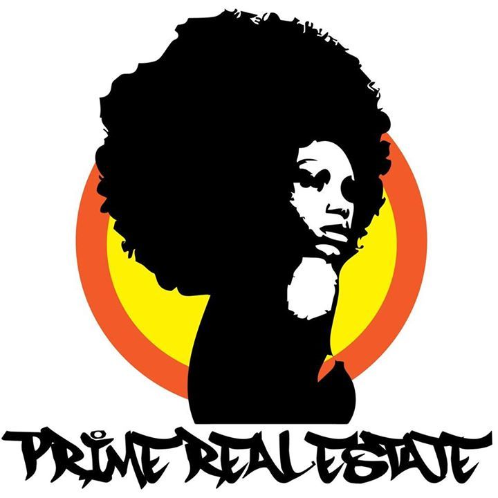 Prime Real Estate @ The Warehouse - Savannah, GA