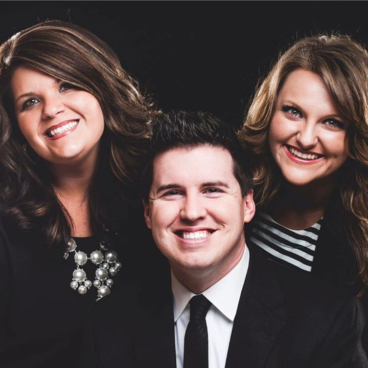11th Hour Gospel Group @ Macedonia Baptist Church,  6pm - Delta, AL