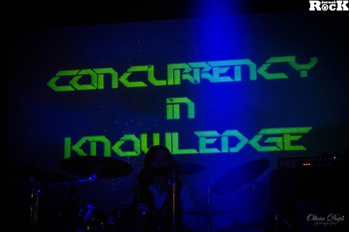 Concurrency in Knowledge Tour Dates