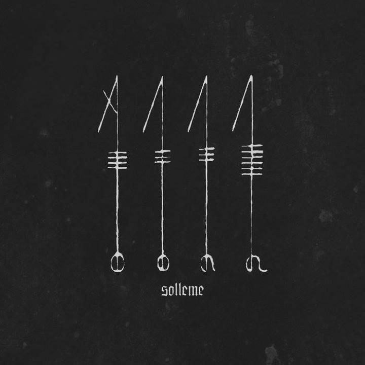 Solleme Tour Dates