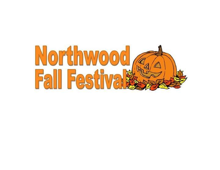 56DAZE @ Northwood Fall Festival - Northwood, OH