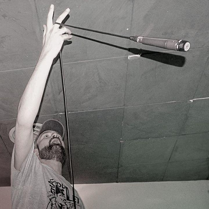 Montana punkrock Tour Dates