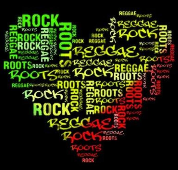 Roots Rock Reggae Tour Dates