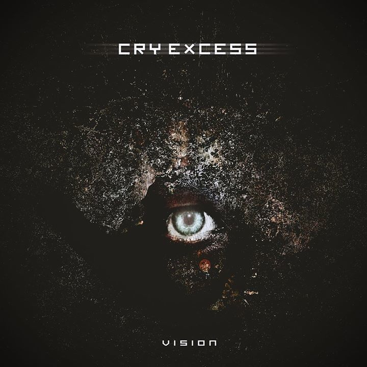 Cry Excess Tour Dates