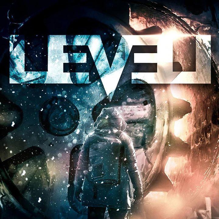Lev3l Tour Dates