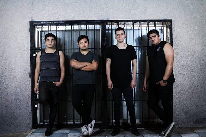 Goodbye Kills Tour Dates