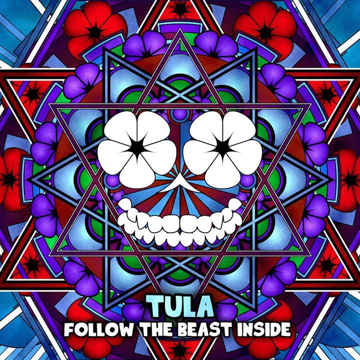 Tula Tour Dates