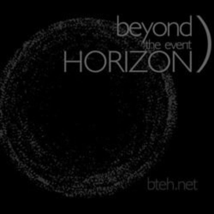 Beyond The Event Horizon Tour Dates