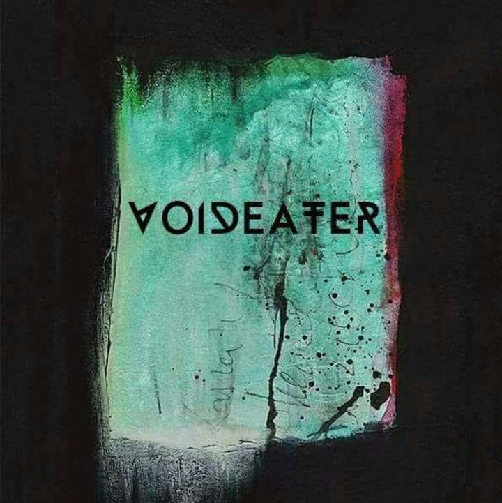 Voideater Tour Dates