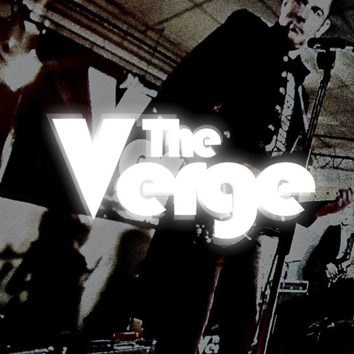 The Verge Tour Dates