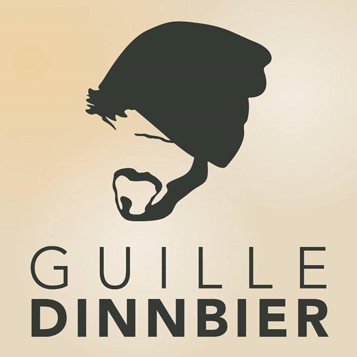 Guille Dinnbier @ Sala Rem - Murcia, Spain
