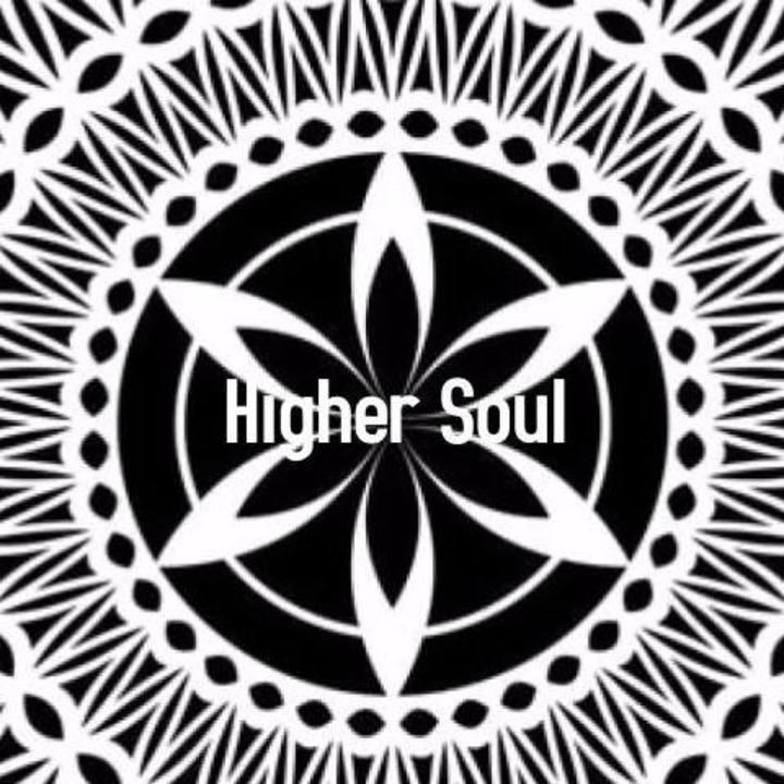 Higher Soul Tour Dates