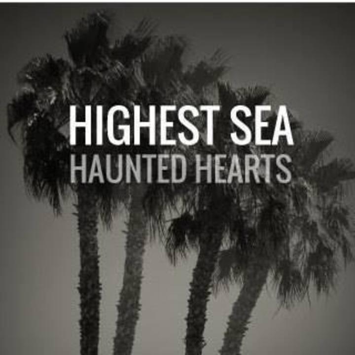 Highest Sea Tour Dates