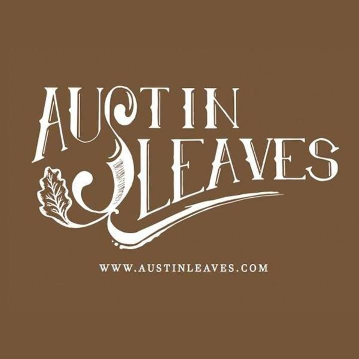 Austin Leaves @ Piarock - Heel, Netherlands