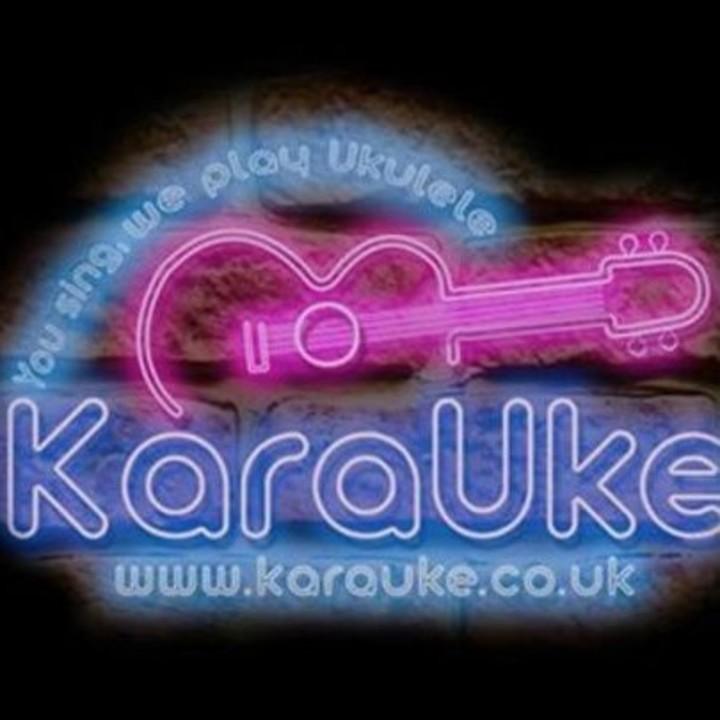 Karauke @ Tamesis Dock - London, United Kingdom