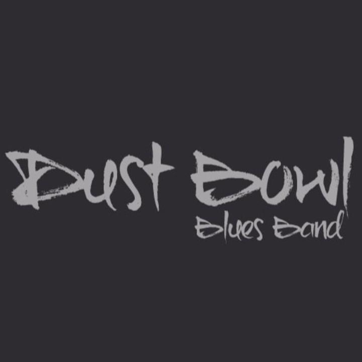Dust Bowl @ Essex Arms - Brentwood, United Kingdom