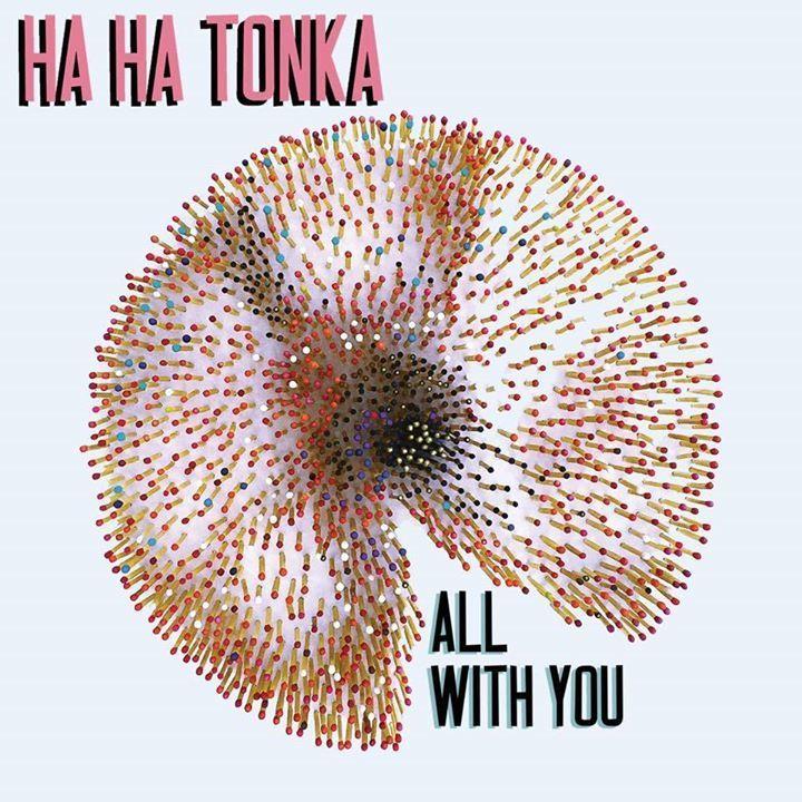 Ha Ha Tonka Tour Dates