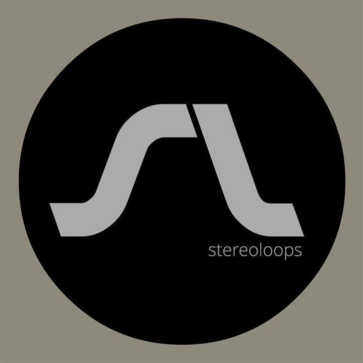SL STEREOLOOPS Tour Dates