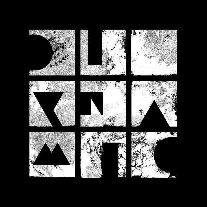 DIYNAMIC MUSIC Tour Dates