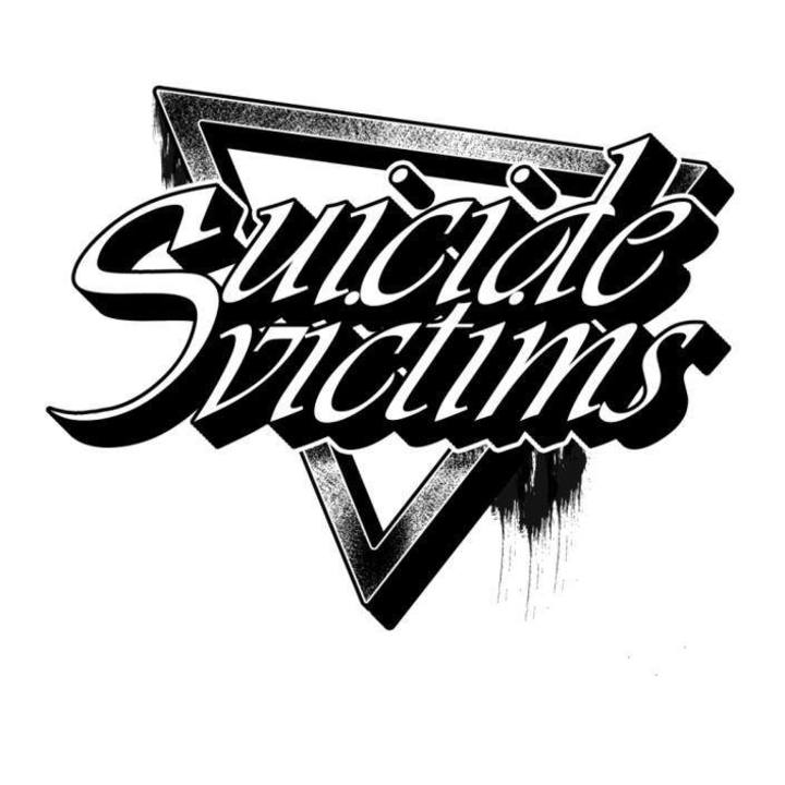 Suicide Victims Tour Dates