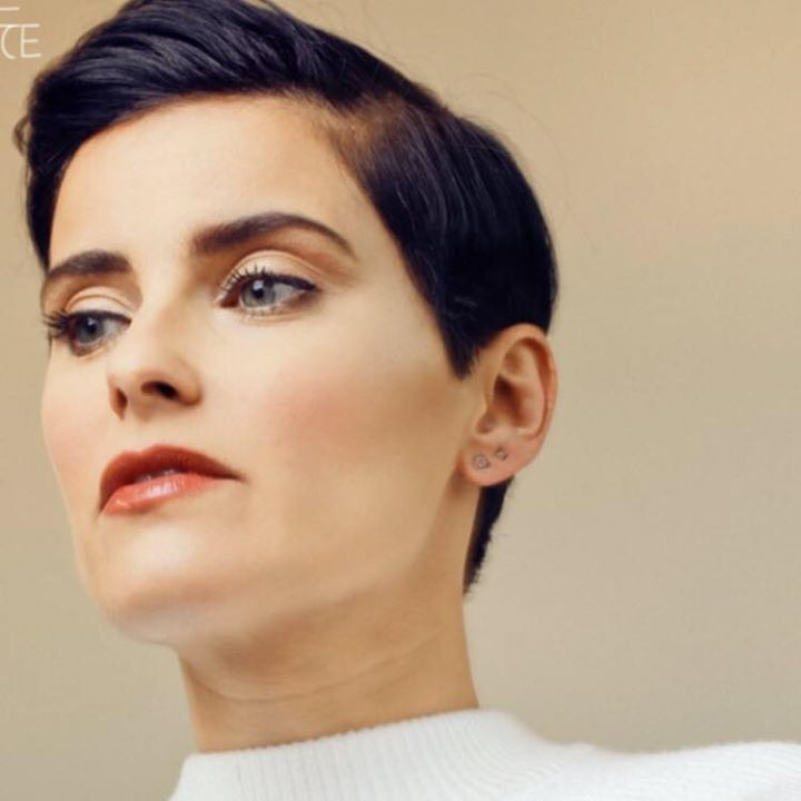 Nelly Furtado Tour Dates