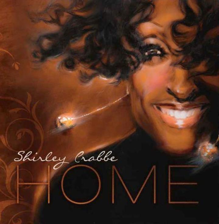 Shirley Crabbe, Jazz Vocalist Tour Dates
