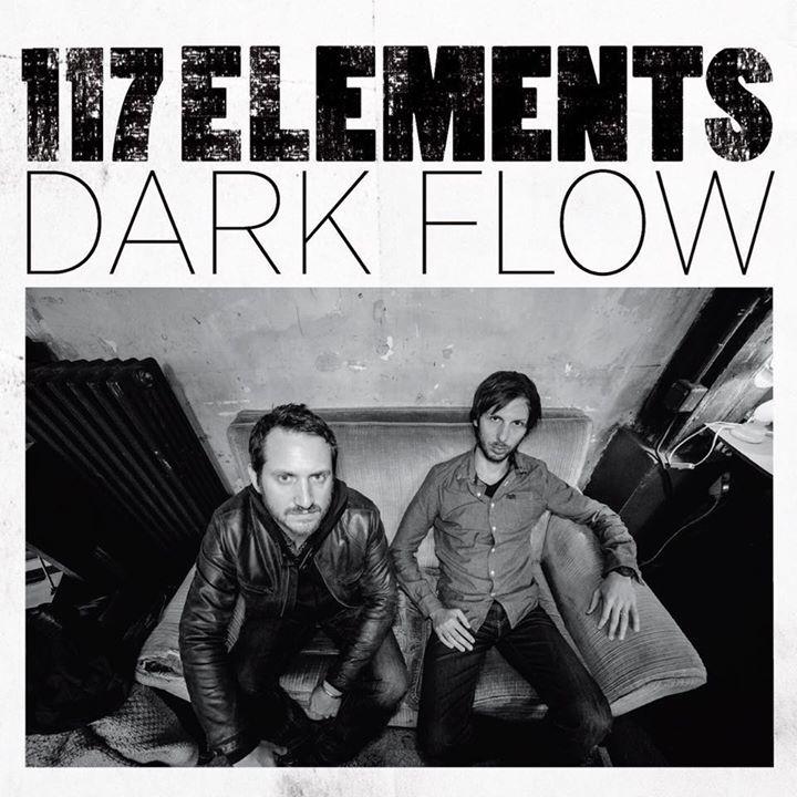 117 ELEMENTS Tour Dates