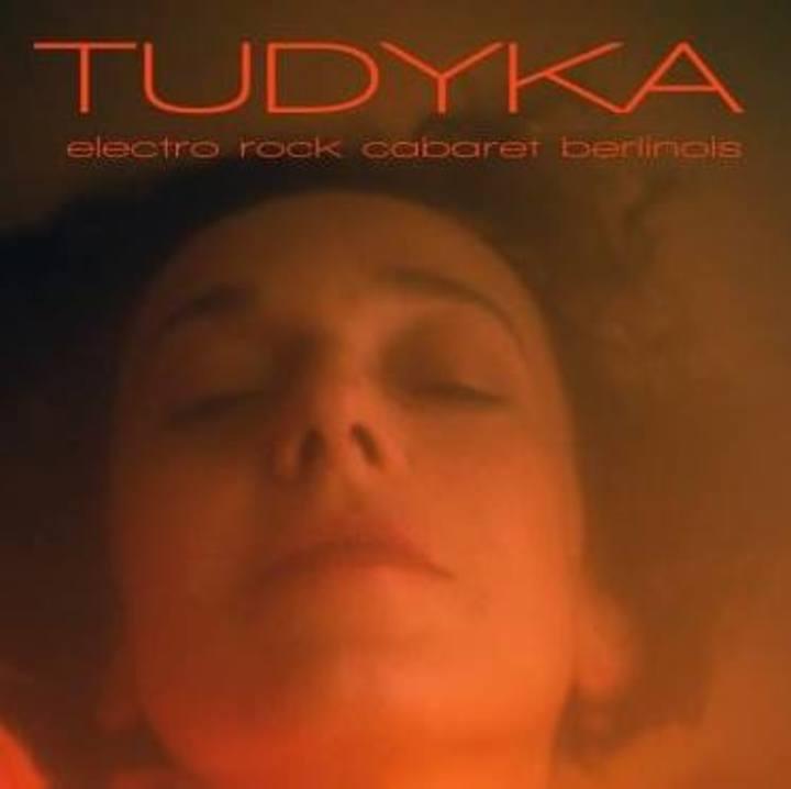 TUDYKA Tour Dates