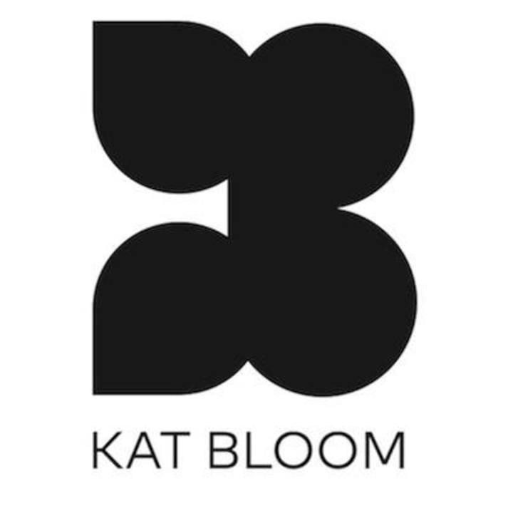 Kat Bloom Tour Dates