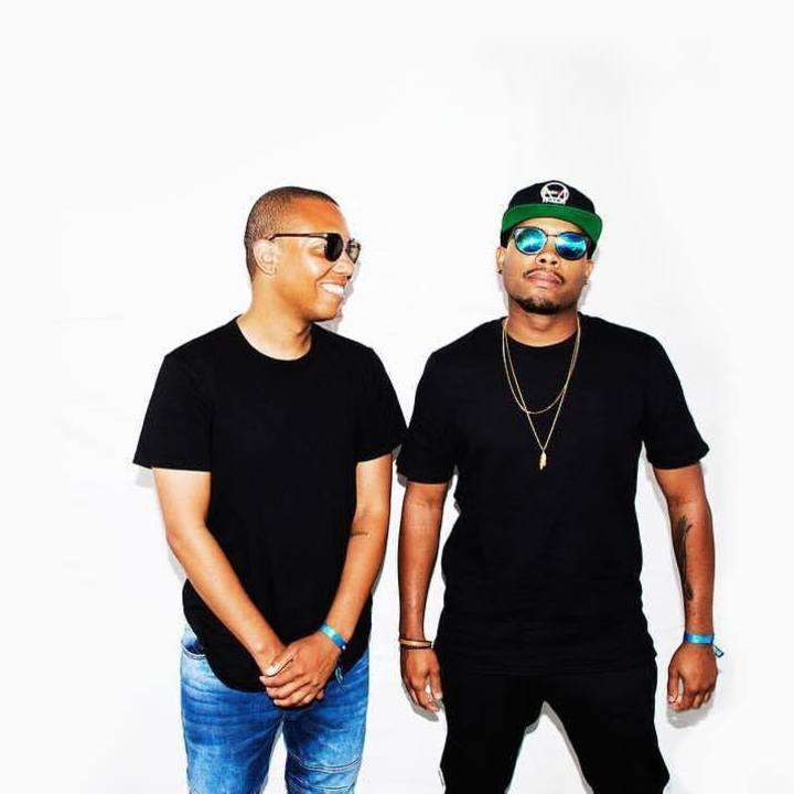Vindata Tour Dates