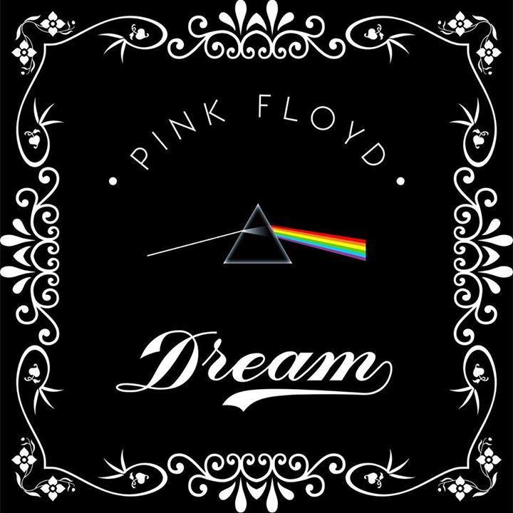 Pink Floyd Dream Tour Dates