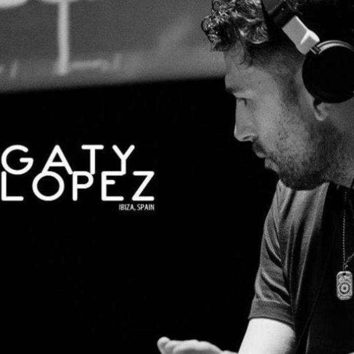 Gaty Lopez Tour Dates