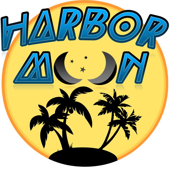 Harbor Moon @ Durham Fair - Durham, CT