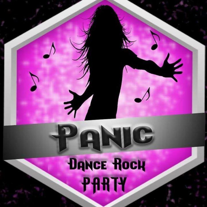 Panic Tour Dates