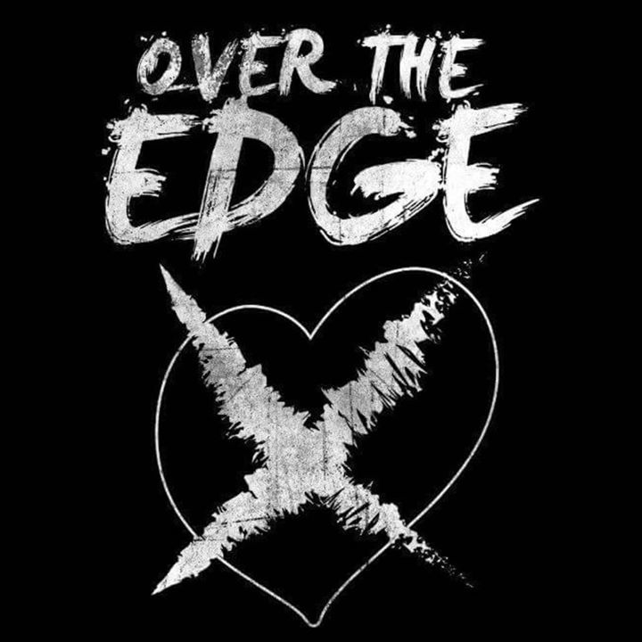 Over The Edge Tour Dates