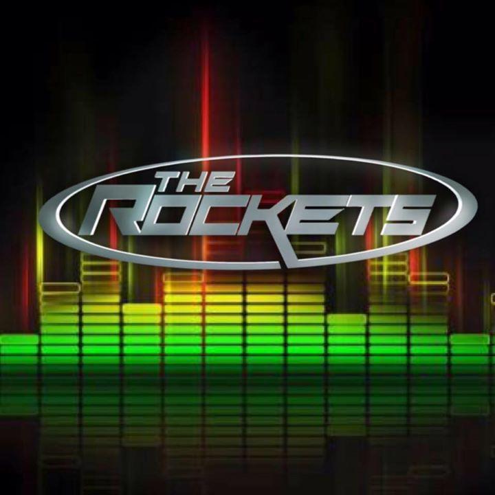 The Rockets @ Xfinityl LIVE! Eagles Pre Game  - Philadelphia, PA