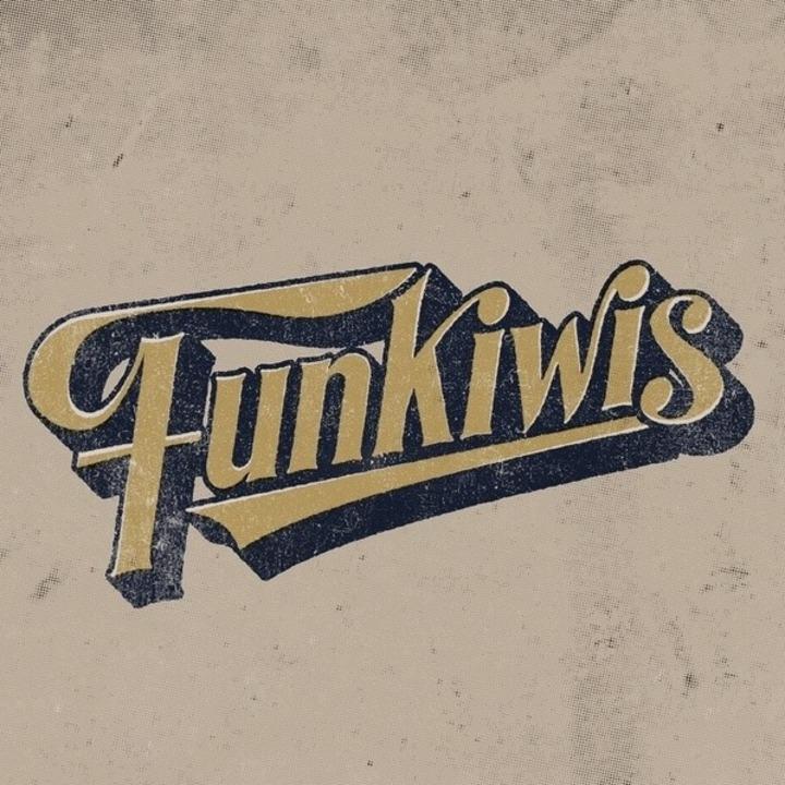 Funkiwi'S Tour Dates