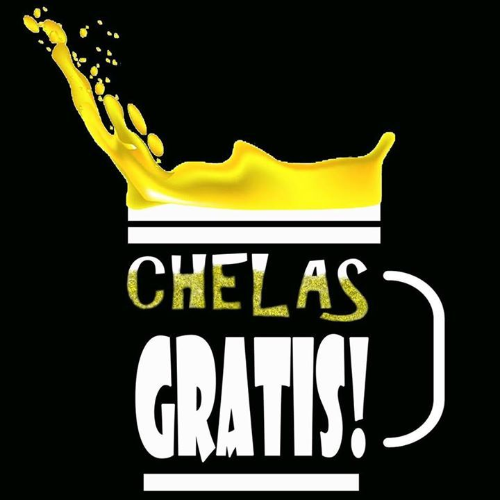Chelas gratis Tour Dates