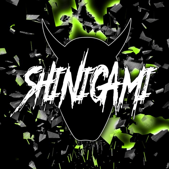 Shinigami Crew @ The Black Box LLC - Denver, CO