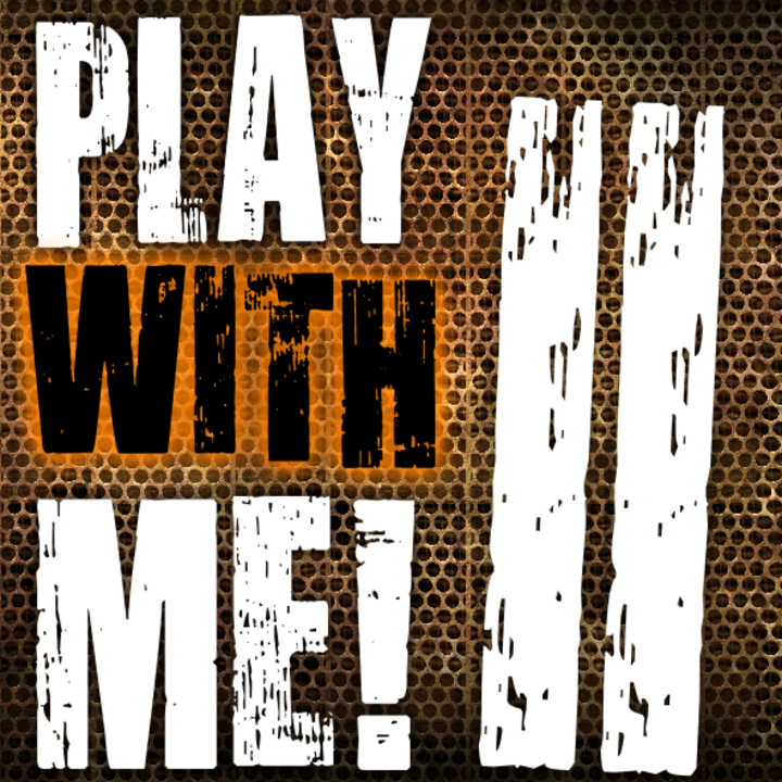 Play With Me Tour Dates