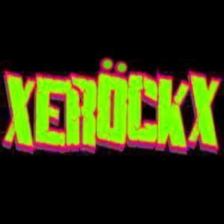 Xeröckx Tour Dates