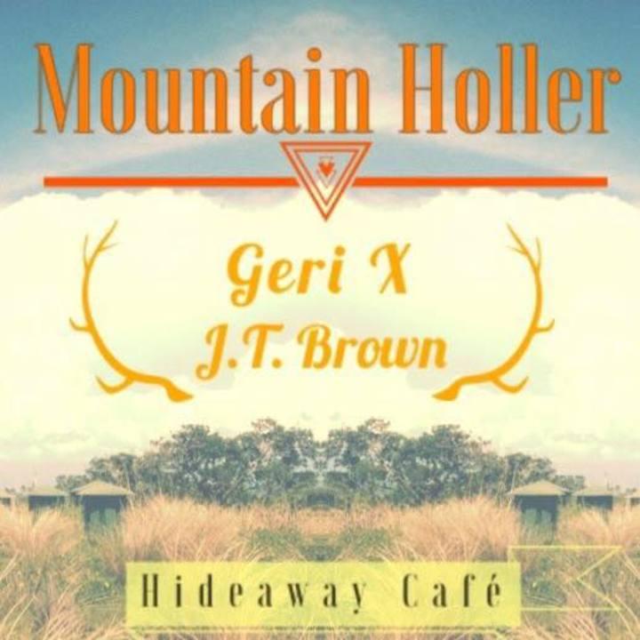 Mountain Holler Tour Dates