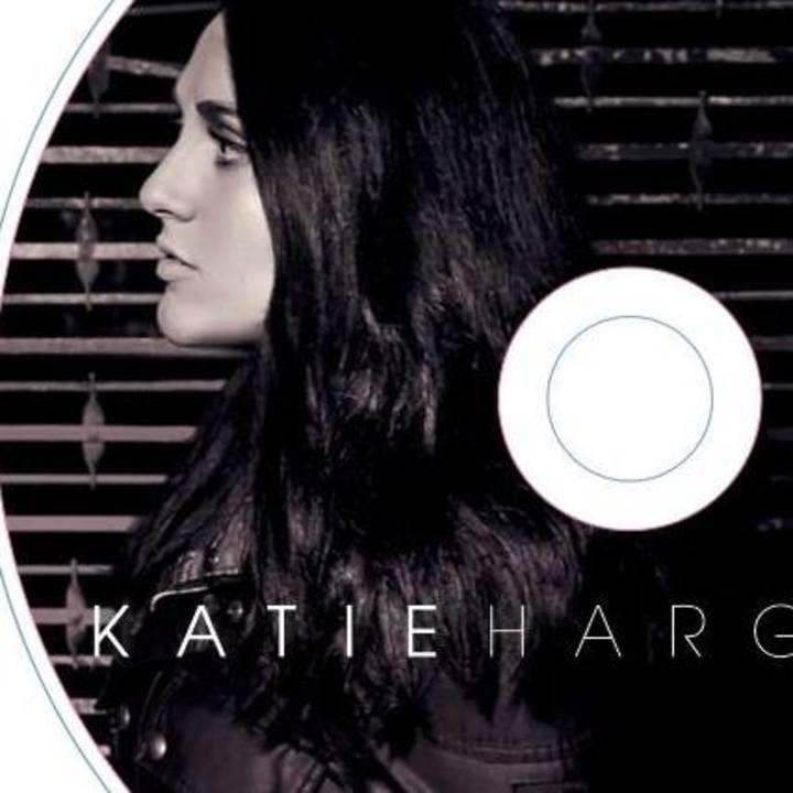 Katie Hargrove Tour Dates