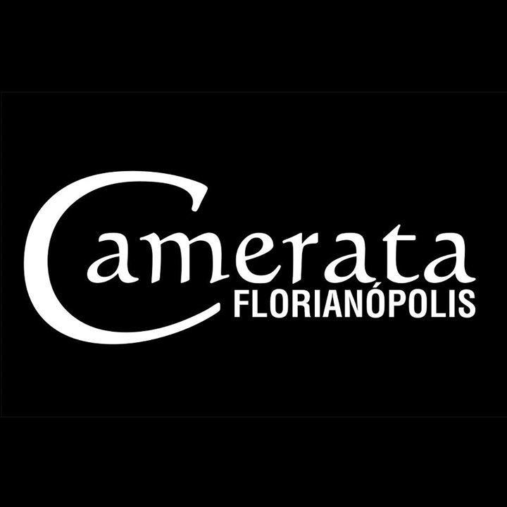 Camerata Florianópolis Tour Dates