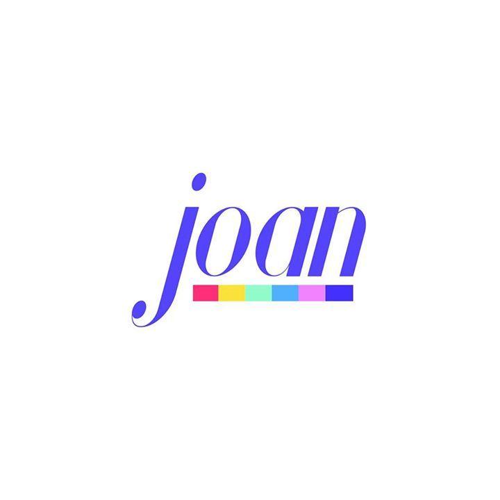 Joan  Tour Dates