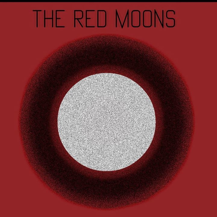 The Red Moons Tour Dates