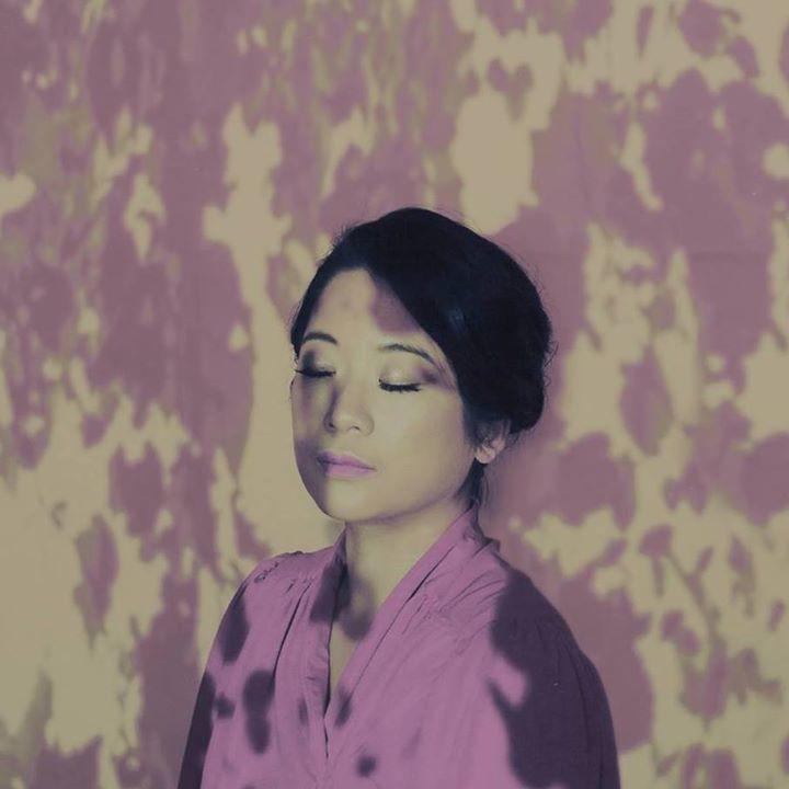 Sophie Koh Tour Dates